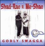 Godly Swagga (Trials And Tribulations)