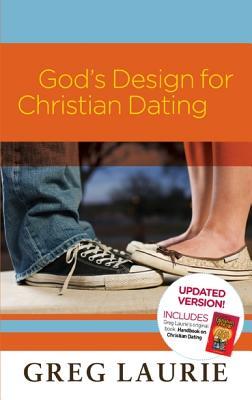 Books for christian dating