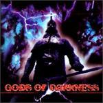 Gods of Darkness