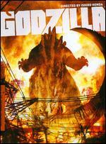 Godzilla [Criterion Collection] [2 Discs]
