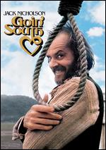 Goin' South - Jack Nicholson
