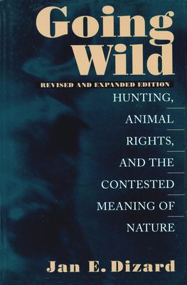 Going Wild -Rev & Exp - Dizard, Jan