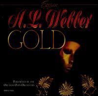 Gold [Excelsior] - Andrew Lloyd Webber