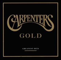 Gold: Greatest Hits - Carpenters