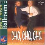 Gold Star Ballroom: Cha Cha Cha