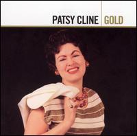 Gold - Patsy Cline