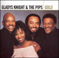 Gold - Gladys Knight & The Pips