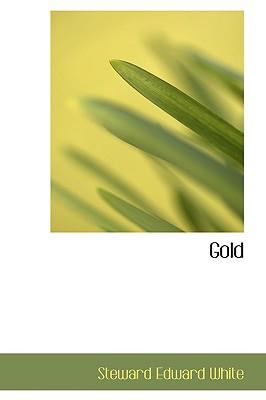 Gold - White, Steward Edward
