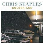 Golden Age [LP]