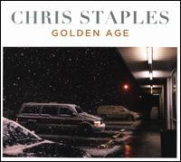 Golden Age - Chris Staples