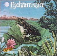 """Golden Classics Featuring """"Gloria"""" - Enchantment"""