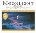 Golden Classics: Moonlight Classics