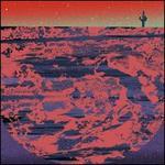 Golden Daze [LP]