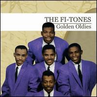 Golden Oldies - Fi-Tones