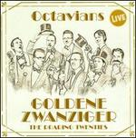 Goldene Zwanziger: The Roaring Twenties