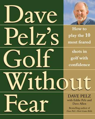 Golf without Fear -