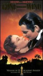 Gone With the Wind [Special Edition]