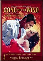 Gone With the Wind [The Scarlett Edition]
