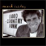 Good Country Junk