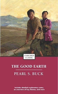 Good Earth - Buck, Pearl S