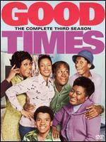 Good Times: Season 03