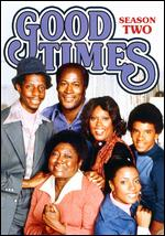 Good Times: Season Two [2 Discs] -