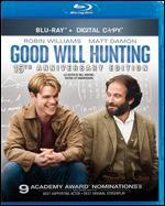 Good Will Hunting [15th Anniversary Edition]