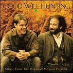 Good Will Hunting [Original Soundtrack] [LP]