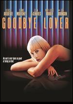 Goodbye Lover - Roland Joff�