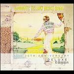 Goodbye Yellow Brick Road [Deluxe Edition]