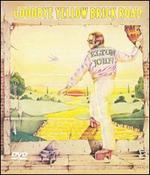 Goodbye Yellow Brick Road [DVD Audio 2 Discs]