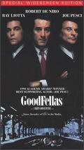 Goodfellas [25th Anniversary Edition] [Blu-ray/DVD] [3 Discs] - Martin Scorsese