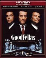 GoodFellas [HD] - Martin Scorsese