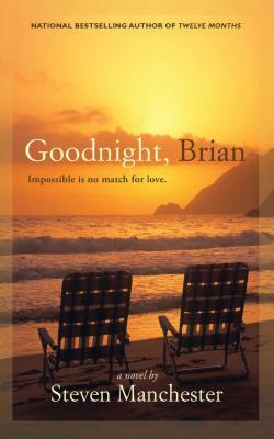 Goodnight, Brian - Manchester, Steven