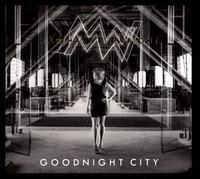 Goodnight City - Martha Wainwright