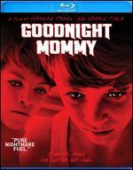 Goodnight Mommy [Blu-ray]