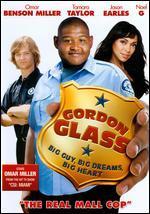 Gordon Glass