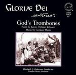 Gordon Myers: God's Trombones