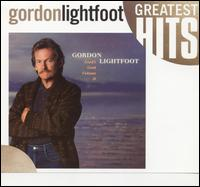 Gord's Gold, Vol. 2 [2005] - Gordon Lightfoot