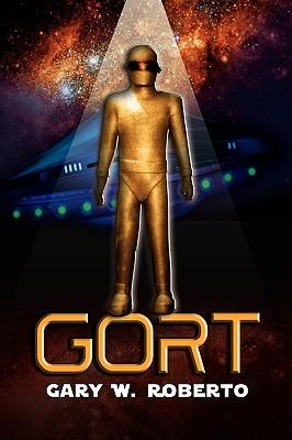 Gort - Roberto, Gary W