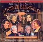 Gospel Bluegrass Home Coming, Vol. 2