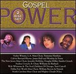 Gospel: Power