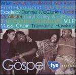 Gospel: Selects, Vol. 1