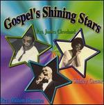 Gospel Shining Stars