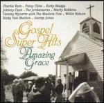 Gospel Super Hits: Amazing Grace