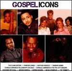 Gospel's Best: Songs of Inspiration