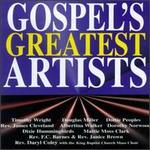 Gospel's Greatest Artists