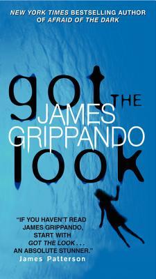 Got the Look - Grippando, James
