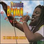 Got to Have Loving: The Dennis Brown Archives