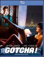 Gotcha! [Blu-ray]